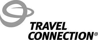 Travelconnection.es